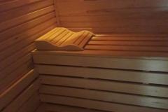sauny Bielsko-Biała